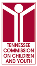 Tennessee Commision on Children and Youth